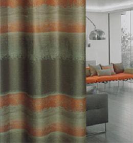 Furnishing Fabrics | Elsley Partnership