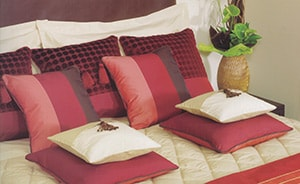 Furnishing Fabrics