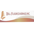 Bell Floorcoverings